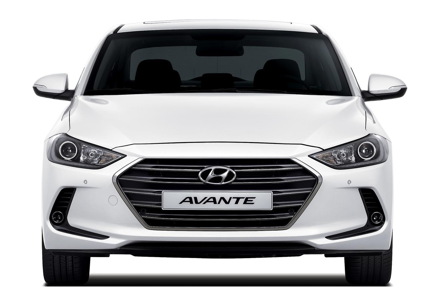 Hyundai Motor Holds World Premiere of All-new Elantra in Korea (7)