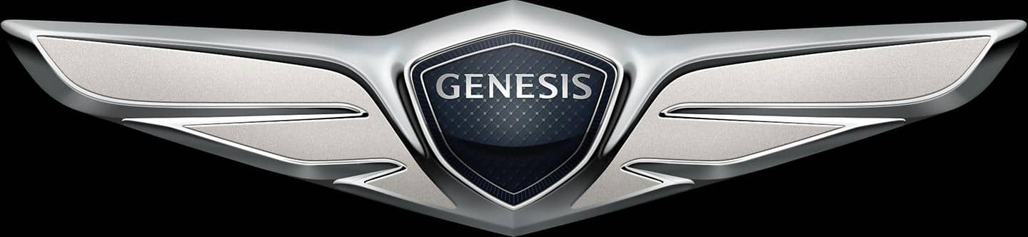 Hyundai Motor Launches New Global Luxury Brand,'Genesis'