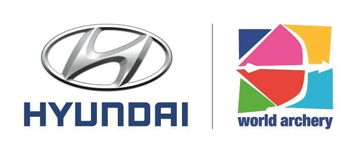 Hyundai Motor Announces Sponsorship of Archery World Cup