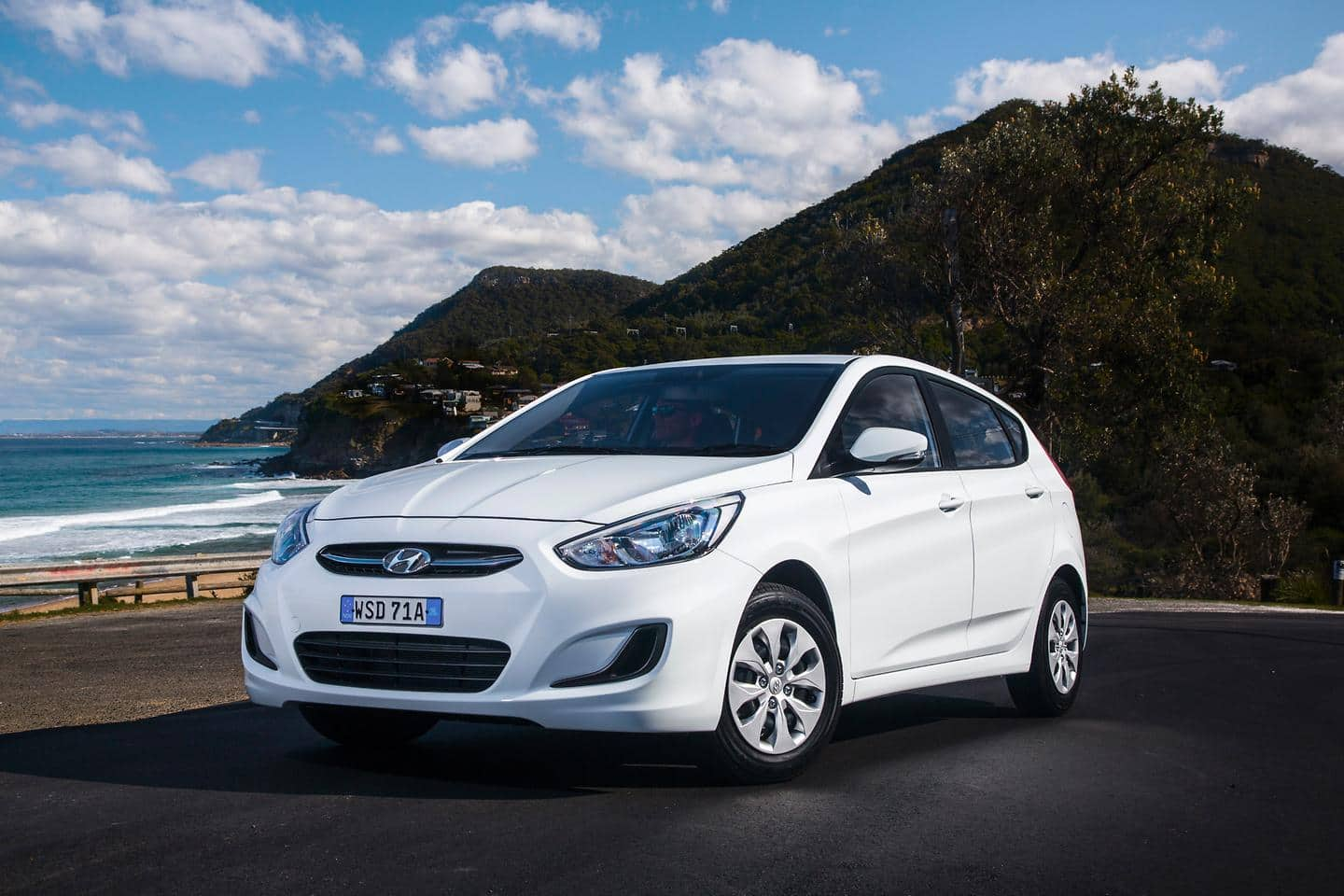 Hyundai Motor Scoops Prestigious Australia's Best Cars Awards 1