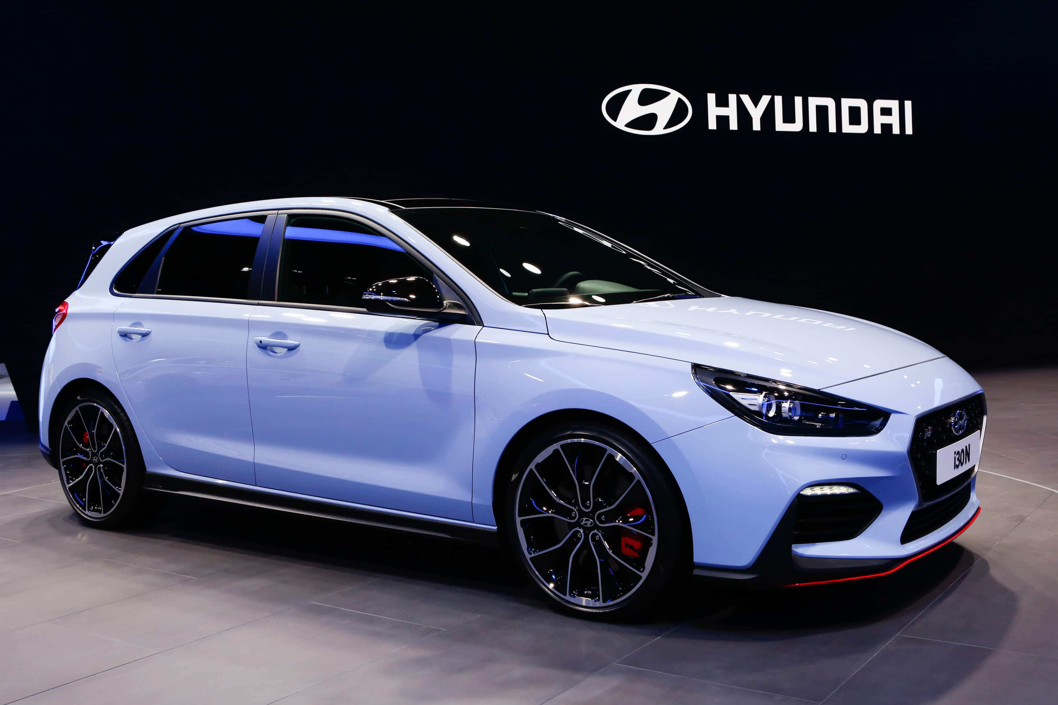 gray dealership matte sale in best wi lease dahl new htm crosse veloster ext used download la hyundai deals prices com for