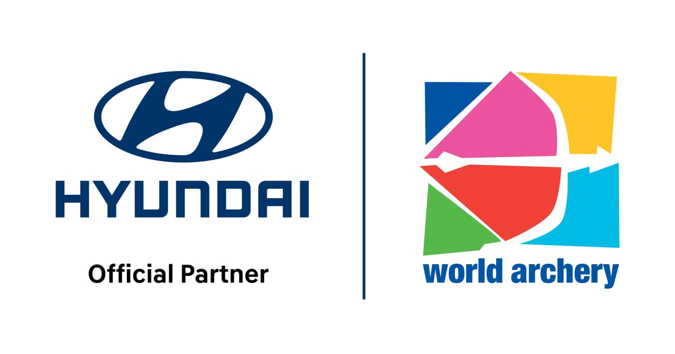 Hyundai Motor Extends World Archery Title Sponsorship for Three More Years