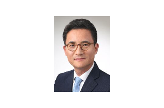 Hyundai Motor Group Appoints Kwang-guk Lee as New Head of China Operations