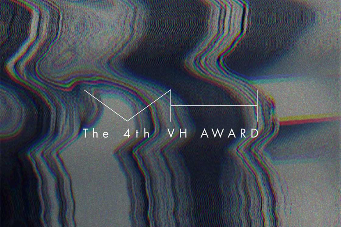 Hyundai Motor Group Announces  Five Shortlisted Artists for the 4th VH AWARD