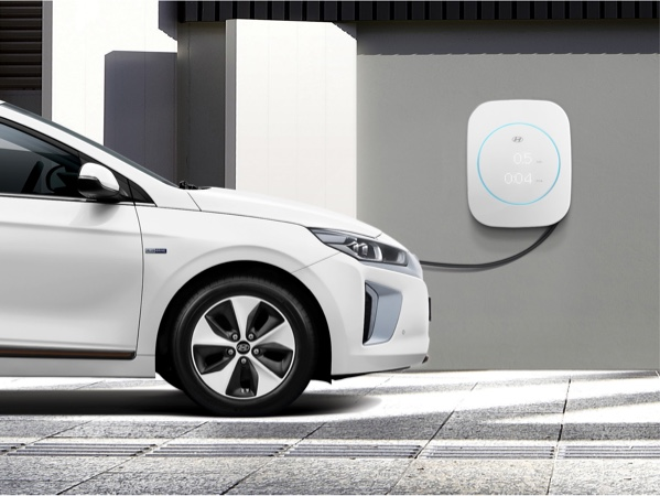Todo lo que tienes que saber sobre recargar un coche eléctrico